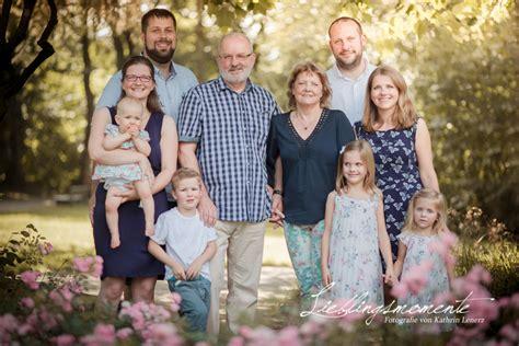 fotograf ratingen ein gro 223 es familienshooting in wuppertal auf der hardt
