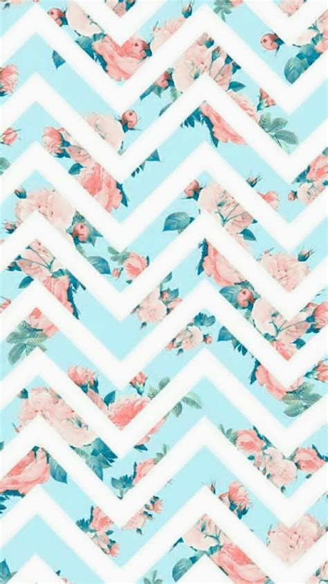 cute pattern screensavers best 25 cute wallpapers ideas on pinterest unicorns
