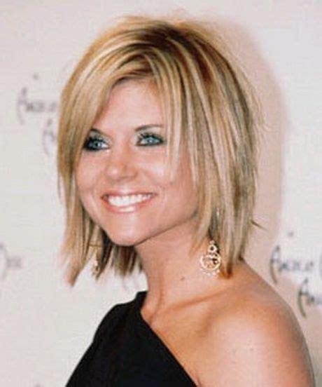 medium haircuts for fine hair pinterest short to medium length hairstyles for fine hair hair