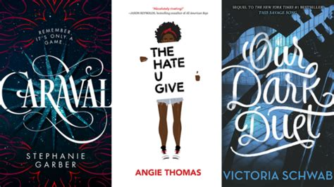 best new books for adults the 10 most anticipated books of 2017 books
