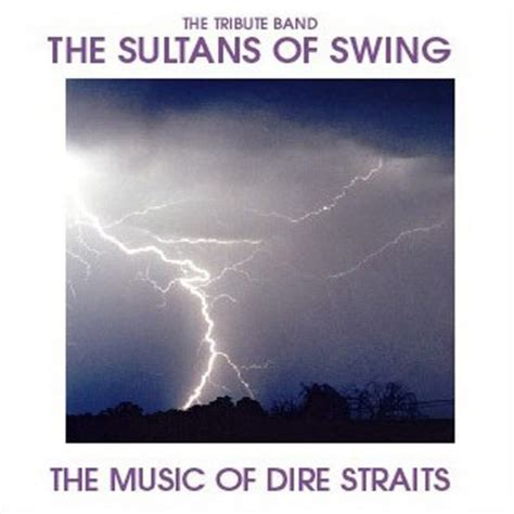 sultans of swing with lyrics sultans of swing dire straits sound a like twisting by