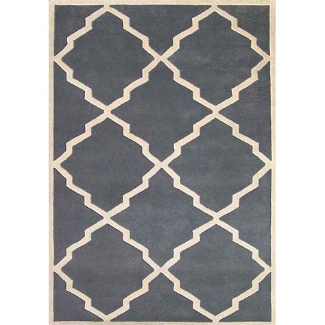overstock rug wedded whittaker kitchen rug