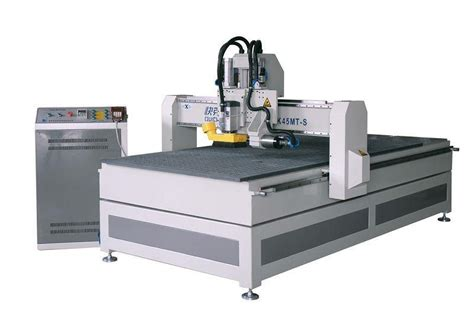 cnc machine woodworking woodworking cnc machine pdf woodworking