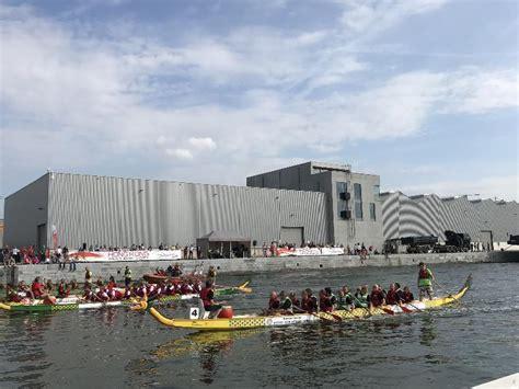 dragon boat festival 2018 antwerp hketo brussels supports hong kong dragon boat festivals