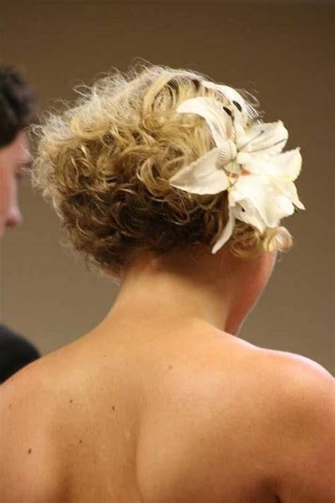 20 best curly wedding hairstyles 20 hairstyles for bridal hairstyles 2016