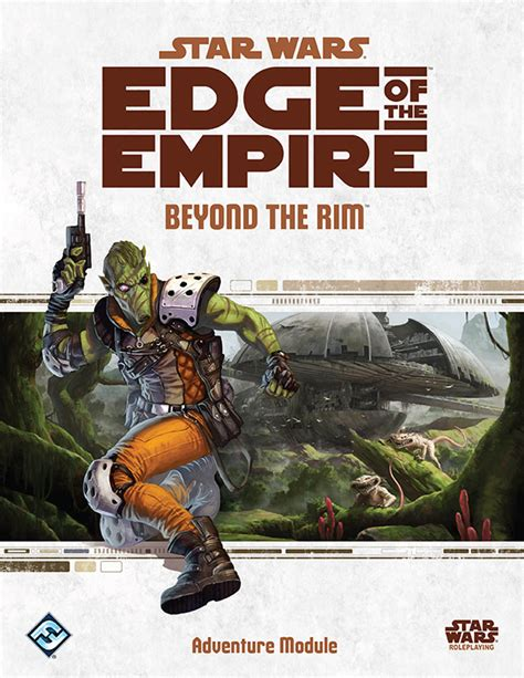 beyond the empire the indranan war books wars edge o t empire beyond the rogues gallery