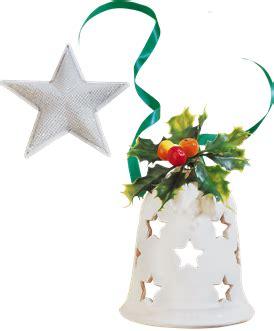 imagenes de navidad uñas с новым годом и рождеством друг