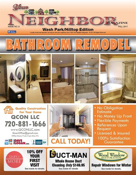 home design and remodeling show discount tickets 100 home design and remodeling show discount tickets thornton northglenn discount coupons