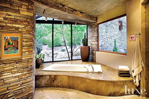 badezimmer natur 40 amazing bathroom designs that fused with nature