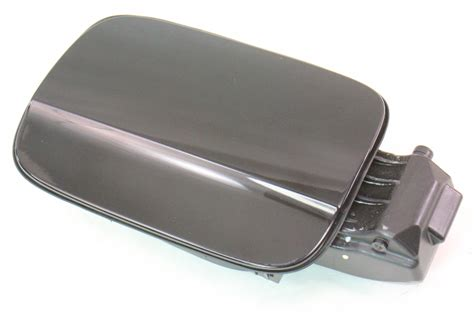Boot Steer Karet Rack And Sl 413 Lh Kw2 48571 775 gas fuel door cover lid assembly 09 16 audi a4 s4 b8 ly9b genuine 8k0 809 999 a