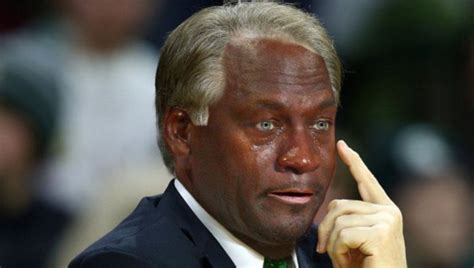 Crying Jordan Memes - 12 funniest crying jordan memes from the first round of the ncaa tournament 12up