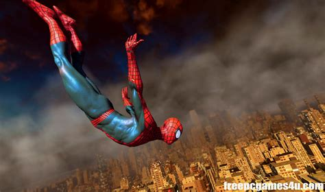 free spiderman games download full version pc games the amazing spider man 2 proper full game free download for pc