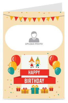print birthday cards online india birthday greeting cards for husband online shopping india