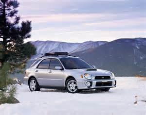 2003 Subaru Wrx Wagon Image 2003 Subaru Wrx Wagon Size 700 X 554 Type Gif