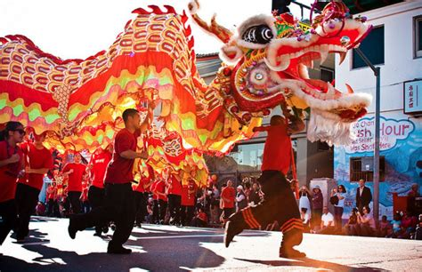 new year in china five ways to celebrate new year in 2015 los