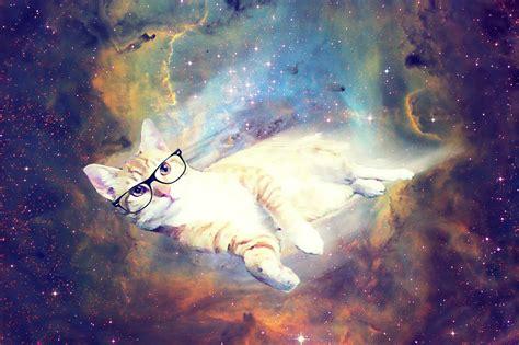 imagenes universo hipster arte hipster friki net