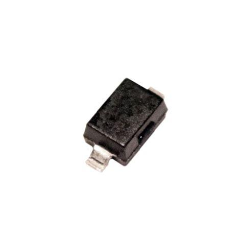 12v suppressor diode t12s5 7 diodes zetex