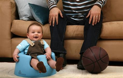 Can You Put Bumbo In Bathtub by Pin By Susanna Clouse On Baby Boy Clothes