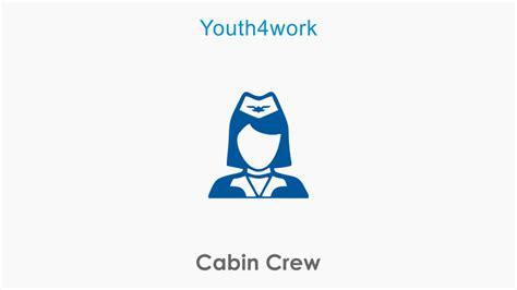cabin crew forum cabin crew forum youth4work