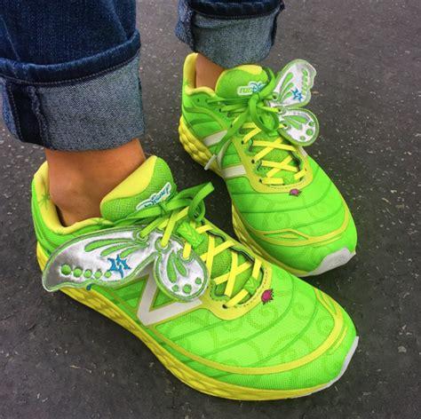 disney running shoes rundisney