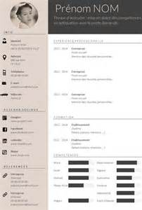 Curriculum Vitae Difference Resume by Les 25 Meilleures Id 233 Es De La Cat 233 Gorie Cv Sur Pinterest