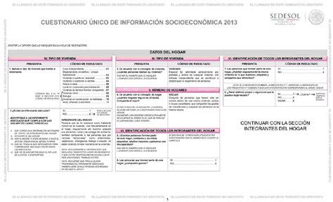 Aportes A Salud Parafiscales Y Pension Colombia   aportes a salud parafiscales y pension colombia aportes de