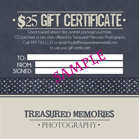 make your own gift cards for small business mobile gift cards for small businesses best business cards