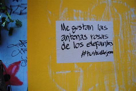 romantic spanish love quotes  wow style
