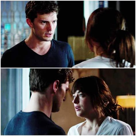 review film fifty shades of grey bahasa indonesia fifty shades of grey fifty shades of grey photo