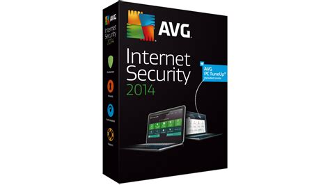 avg security 1pc buy avg