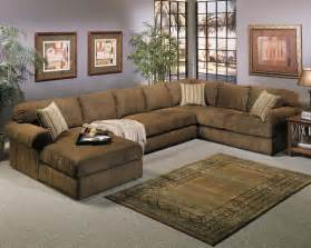 Robert Michael Sectional Sofa Robert Furniture Direct Furnishings Outlet