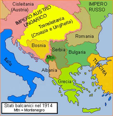 impero ottomano 1914 storia le cause della prima guerra mondiale origin 242