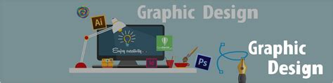 pcb layout design course in pune graphic design courses in pune graphic design institute in