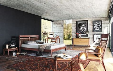 bedrooms from roche bobois beautiful bedrooms from roche bobois designrulz