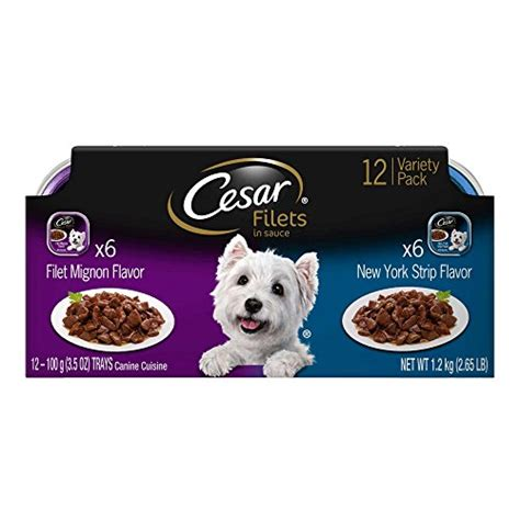 best canned puppy food best canned foods 2016 top 10 canned foods reviews comparaboo