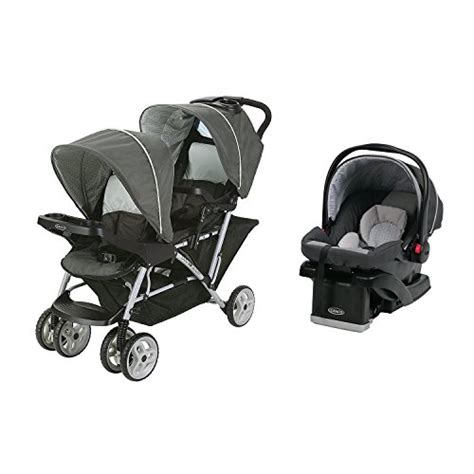 cheap graco car seat cheap price on the graco car seat canopy comparison
