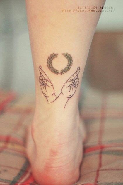 tattoo genre a new genre of tattoos by seoeon would compel you to get
