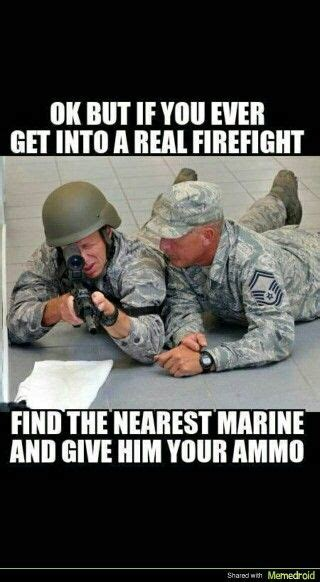Funny Marine Memes - 17 best images about military humor on pinterest marine