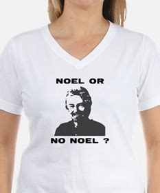 Noel T Shirt noel edmonds t shirts shirts tees custom noel edmonds