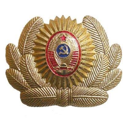 ministero interni ministero degli affari interni dell unione sovietica