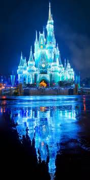 disney world castle lights usamorningpost ultimate 2014 disney world guide
