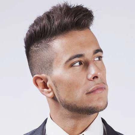 mens haircuts uptown minneapolis boy haircut sides haircuts models ideas medium length hairstyle medium