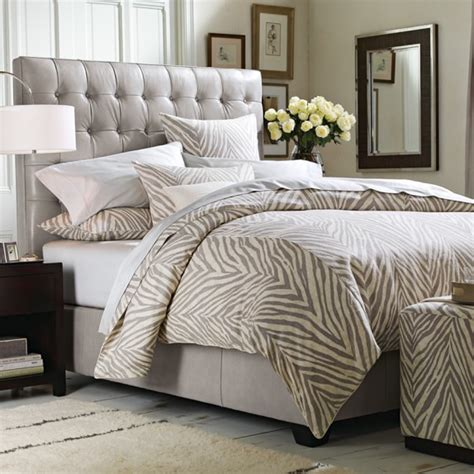 tall beds fairfax tall bed headboard williams sonoma