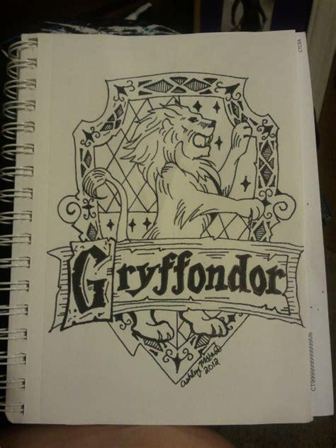 www doodle draw drawing 176 ashevildead66