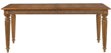 bermex dining room rectangle table costa rican furniture grenadine rectangular dining table costa rican furniture