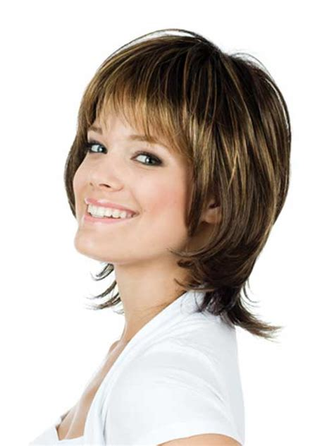 unde layer of hair cut shorter 25 best short haircuts for 2015 short hairstyles 2016