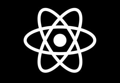 layout animation react native exle mobile development languages
