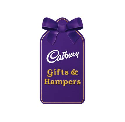 cadbury chocolate cadbury co uk