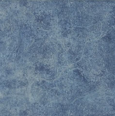 blue floor tiles back on trend blog creative tiles and laminates