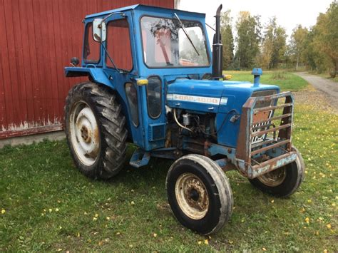 1971 ford 4000 tractor ford 4000 year of manufacture 1971 tractors id